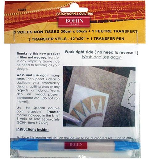 I-Autre-21176_513x513-voiles-non-tisses-pour-transfert-feutre.net