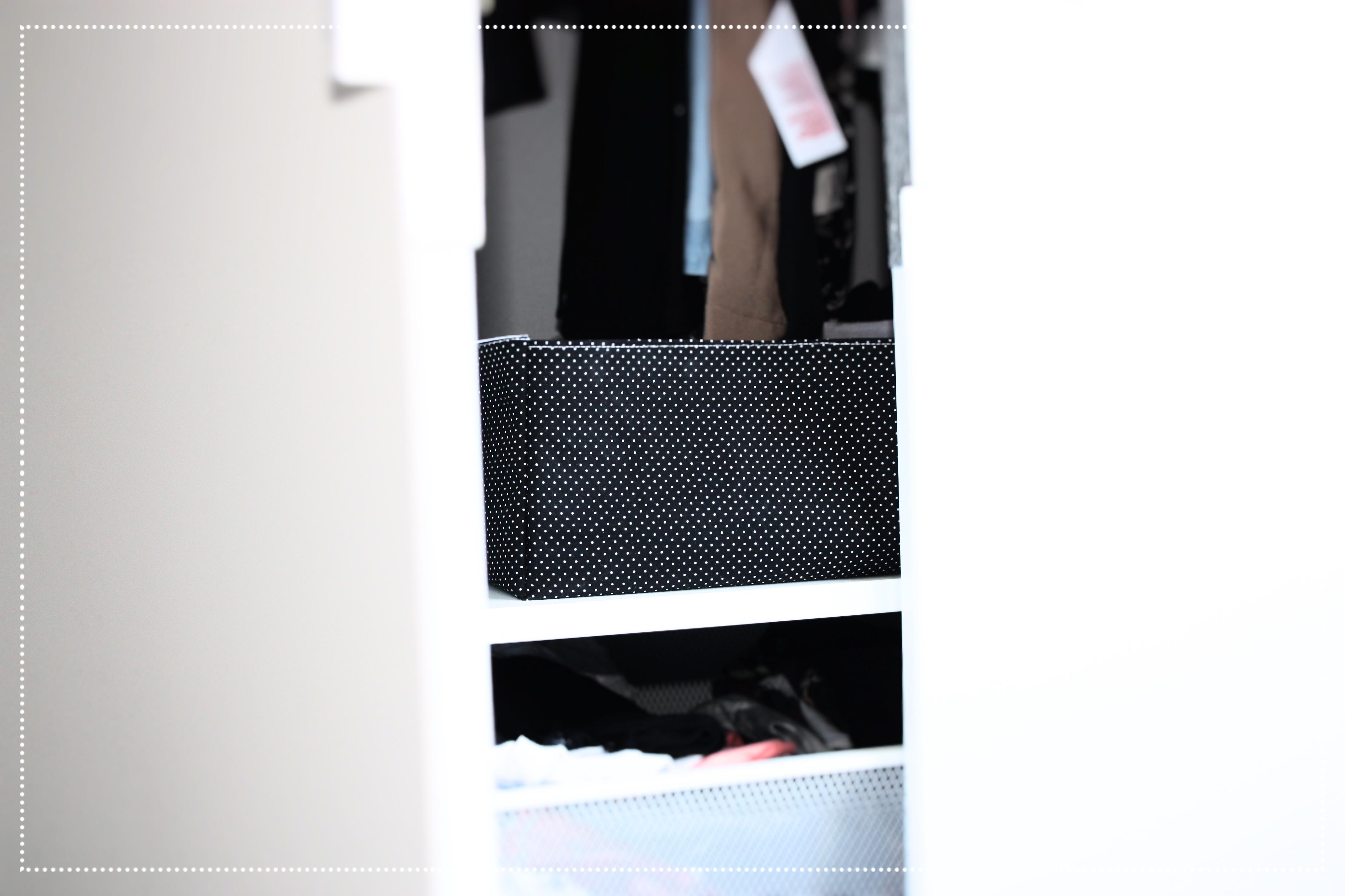 comment rigidifier son tissu tuto panier de rangement en tissu thermocollant tiss rigide. Black Bedroom Furniture Sets. Home Design Ideas